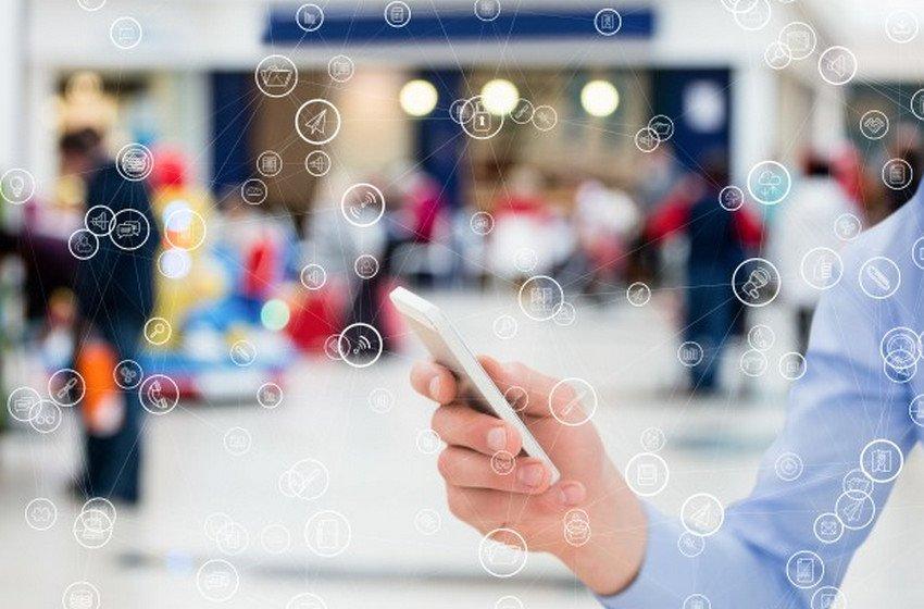 Servicio profesional en MOBILE MARKETING para Pymes al mejor precio - Agencia Marketing Digital BEOFFON