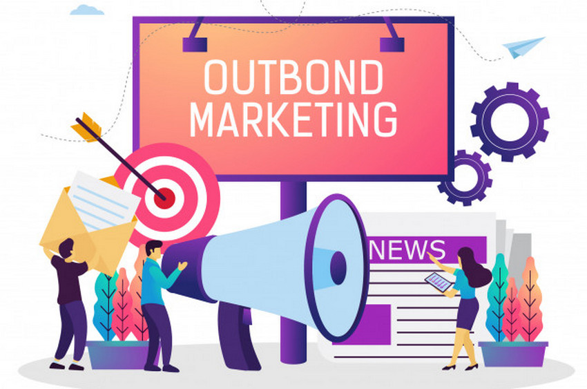 Servicio profesional en OUTBOUND MARKETING para Pymes al mejor precio