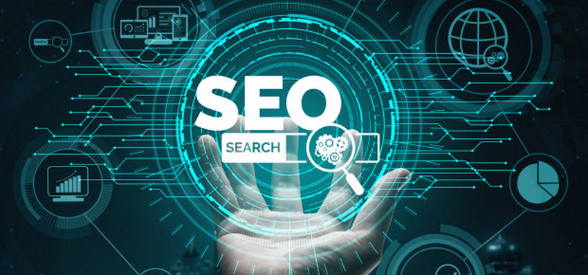 Agencia Marketing Digital Online y SEO para Pymes en Torrente