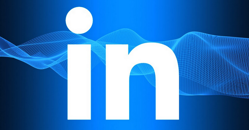Cómo impulsar tu marca personal en LinkedIn - marketing en Linkedin - beoffon